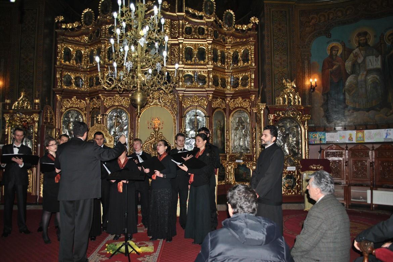 solemnis2011-2