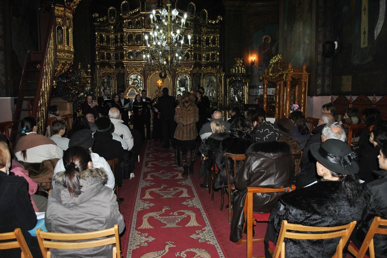 solemnis2011-3
