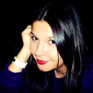 elena-mihaela-neagu